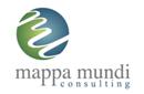 x Mappa Mundi Consulting